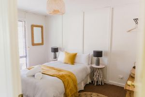 Margaret River Holiday Cottages - Tourism Brisbane