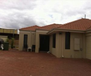 House close to airport - Tourism Brisbane
