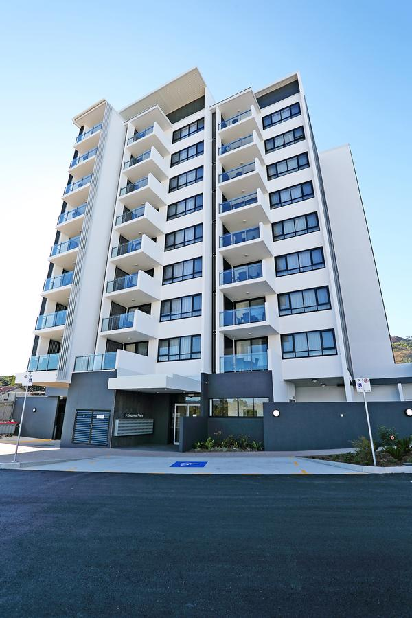 Q Resorts Paddington - Tourism Brisbane