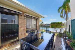 29a Ballina Crescent Port Macquarie - Tourism Brisbane